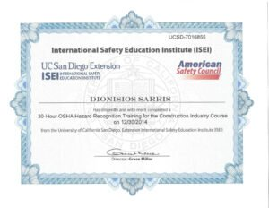 OSHA 30cert (1) Dennis