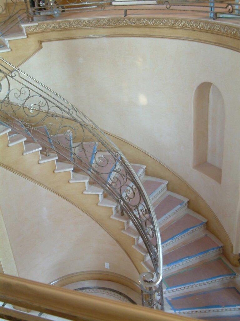 Venetian-stairs-fix