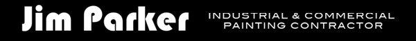 Jim Parker long logo